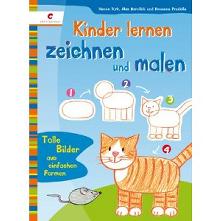 Ihvo handbuch pl ne zeichnungen skizzen mind maps - Menschen malen lernen kindergarten ...